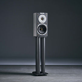 Audiovector - THE AUDIOVECTOR - Speaker Stand