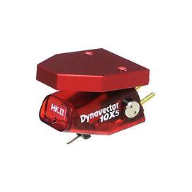 Dynavector - DV-10X5 MKII - cartridge