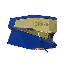 Origin Live - Aladdin MK2 - cartridge