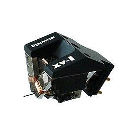 Dynavector - DRT XV-1s - cartridge