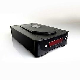 Rega - Apollo CDP -  CD Player/ DAC