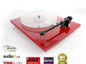 How To Play Vinyl Records - Successfully!