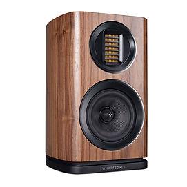 Wharfedale - Evo 4.1 - bookshelf speaker