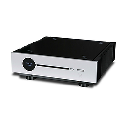 QUAD - Artera Play+ Amplifier
