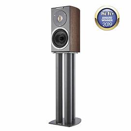 Audiovector - R1 ARRET - Standmount Speaker