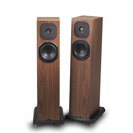 neat acoustics- MOTIVE SE2 - floorstanding speaker