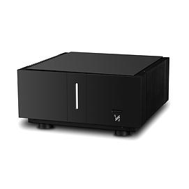 QUAD - Artera Stereo Power Amplifier