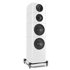 Wharfedale - Elysian 4 - floorstanding speaker