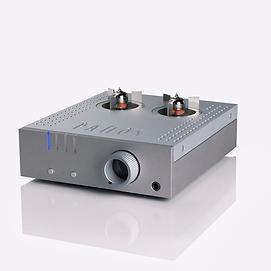 Pathos - Aurium - Headphone Amplifier