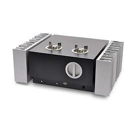Pathos - InPol Remix MKll - Integrated Amplifier