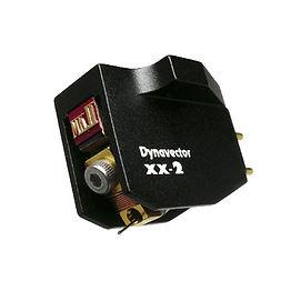 Dynavector - XX2MKII - cartridge
