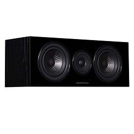 Wharfedale - Diamond 12.C - centre speaker