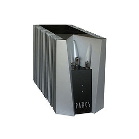 Pathos - Adrenalin - Monoblock Power Amplifier