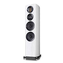 Wharfedale - Evo4.3 - floorstanding speakers