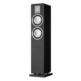 Audiovector - QR3 - floorstanding speaker