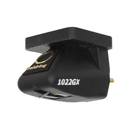 Goldring 1022GX - MM