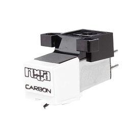 Rega - Carbon cartridge (MM) Moving Magnet