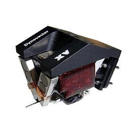 Dynavector - DRT XV-1t -  cartridge