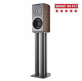 Audiovector - R1 AVANTGARDE -  Standmount Speaker