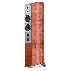 Audiovector - R 11 ARRET - floorstanding speaker
