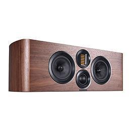Wharfedale - Evo4.c - centre speaker