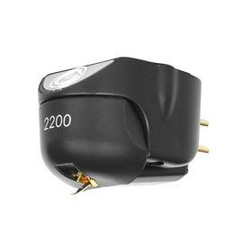 Goldring 2200 - MI