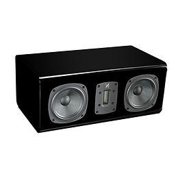 QUAD - S-C2- centre speaker