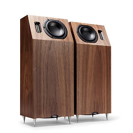 neat acoustics- IOTA XPLORER - floorstanding speaker