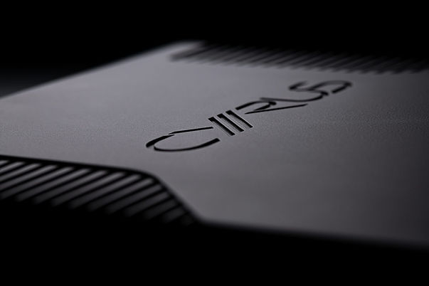 Cyrus_XR_Detail_18-scaled.jpg