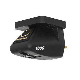 Goldring 1006 - MM