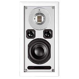 Audiovector - ARRET - in wall/ceiling speaker