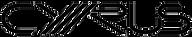Cyrus-logo.png