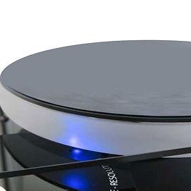 Origin Live - Light Speed Controller (LSC)