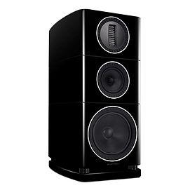 Wharfedale - Elysian 2 - bookshelf speaker