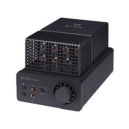 QUAD - VA-One+ Pre Amplifier/Power Amplifier