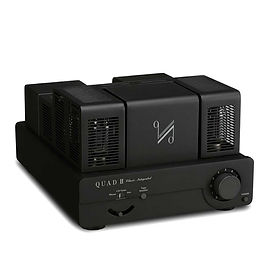 QUAD - QII- Integrated Amplifier