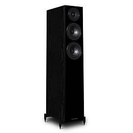 Wharfedale - Diamond 12.3 - floorstanding speaker