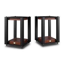 Wharfedale - Linton Speaker Stands (Pair)