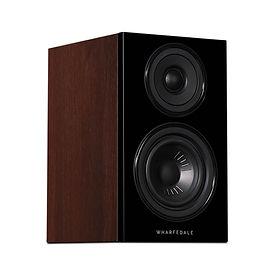 Wharfedale - Diamond 12.2 - bookshelf speaker