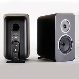 Rega -  KYTE Loudspeaker