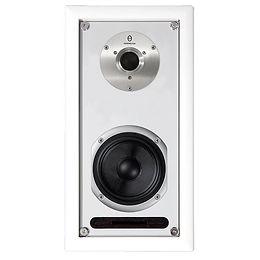 Audiovector - SUPER - in wall/ceiling speaker