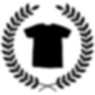 www.teepublic.com/user/gforce0220