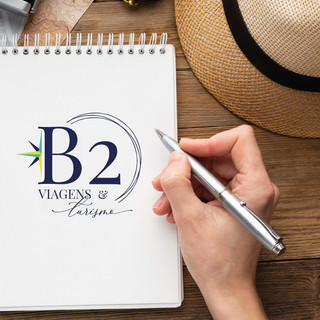 B2 Tourism Agency