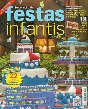 revista FESTA INF CAPA 02.jpg