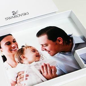caixa corporativo swarovski 05.jpg