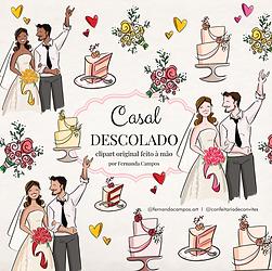 Instagram-casal-descolado-03.png