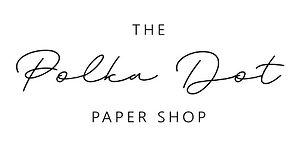 Polka Dot Paper Shop.jpg