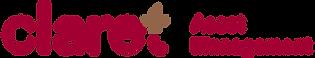 logo en_Prancheta 1.png