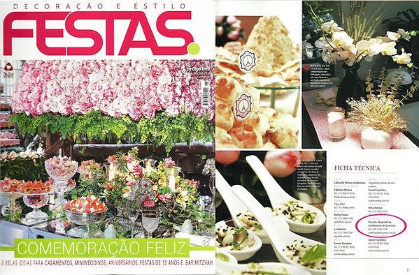 revista FESTAS - ed. 28.jpg
