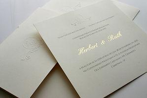 convite bodas ouro dourado 08.jpg